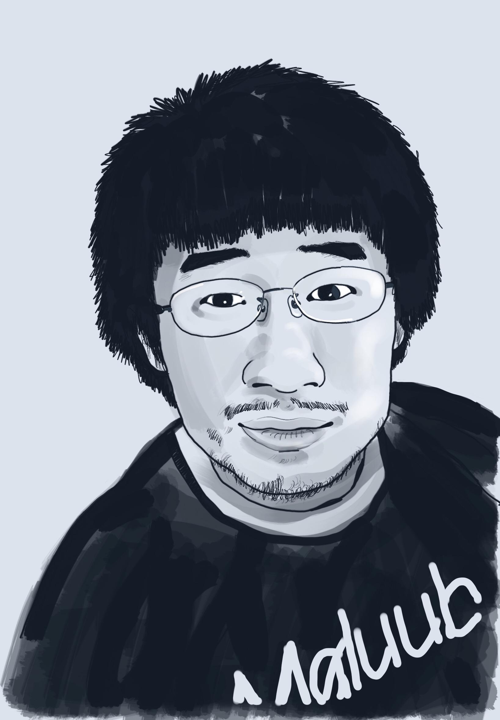 Xingdi (Eric) Yuan